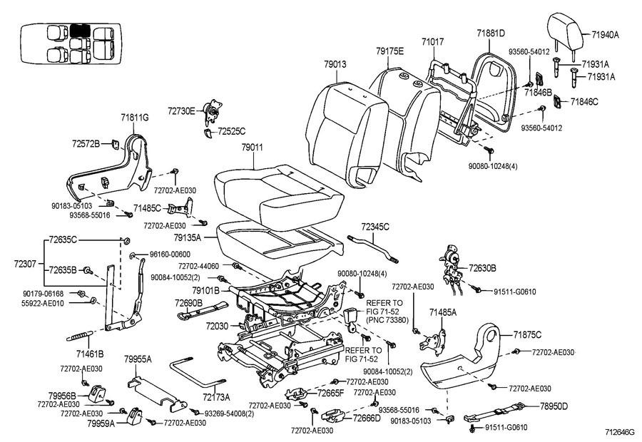 2004 toyota sienna engine diagram 2010 sienna engine diagram wiring diagram g11  sienna engine diagram wiring diagram