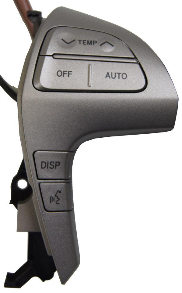 2007 2011 toyota camry xle hybrid steering wheel. Black Bedroom Furniture Sets. Home Design Ideas