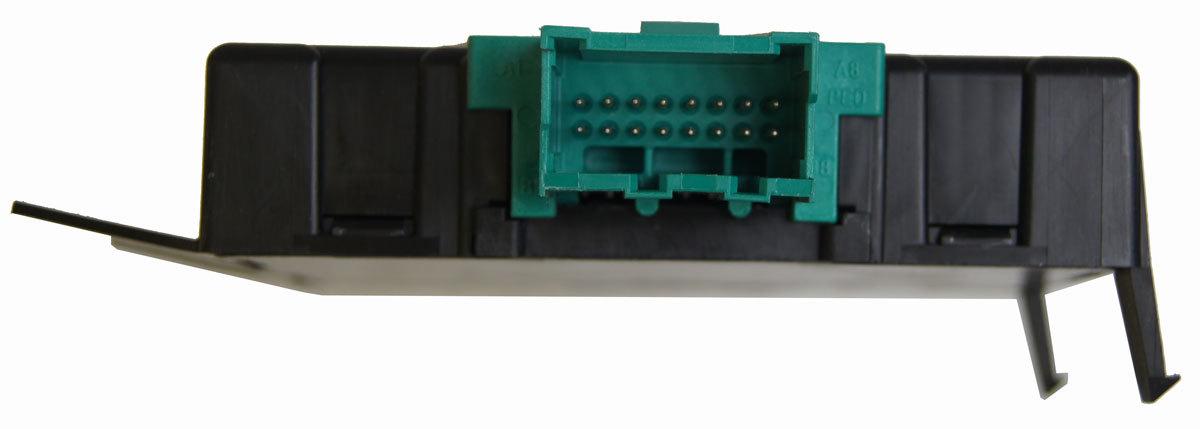 2004 Kodiak C  T6500 T8500 Body Control