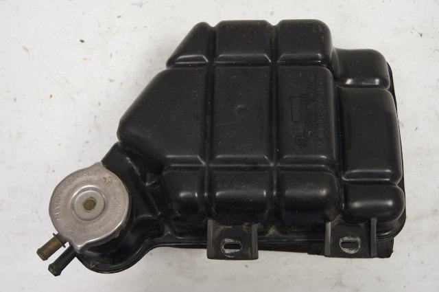 1990-96 Chevy Corvette C4 Coolant Recovery Overflow Tank Used 10157994 14105000