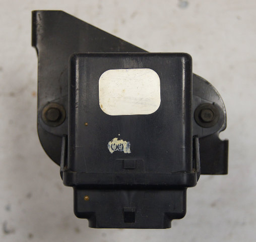 1992 1995 Corvette C4 Throttle Position Sensor Module W