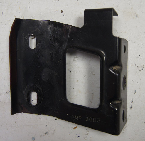 1997 2004 Chevy Corvette C5 Rear Left Quarter Panel Mount