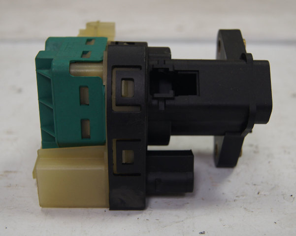 1997-2004 Chevy Corvette C5 Ignition Switch Used OEM ...