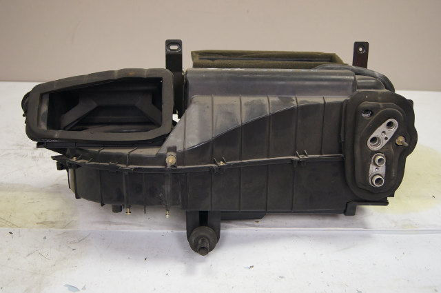 1997-2005 Chevy Corvette C5 Heater Box Stripped Down Used 10309060 52482065