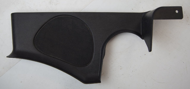 1998 2004 Chevy Corvette C5 Convertible Rear Left Speaker