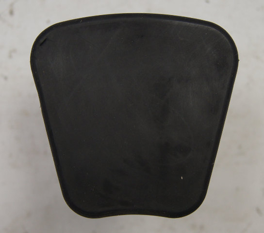 2006-2014 Corvette C5 C6 Cadillac XLR Torque Tube Inspection Cover Plug 12551987