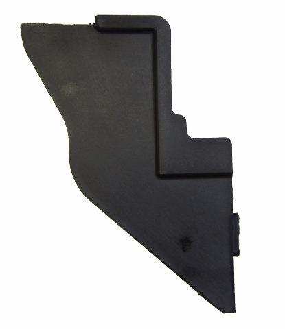 1999-2014 GM Clutch & Flywheel Cover New OEM Black 24261713 12561303