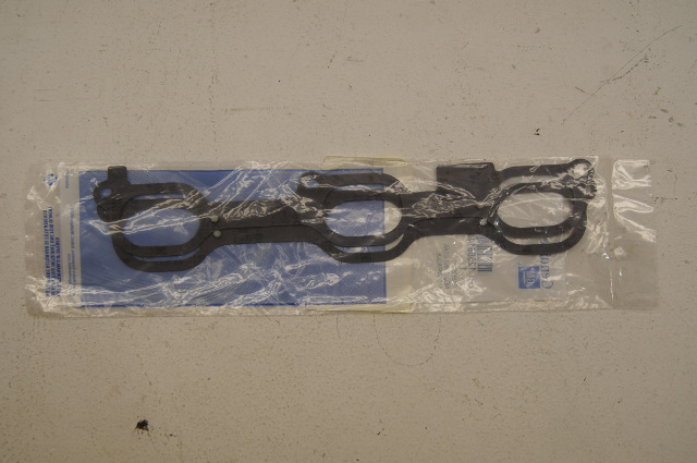 1997-2005 Buick/Chevy/Olds/Pontiac/Saturn Manifold to Cylinder Gasket Kit