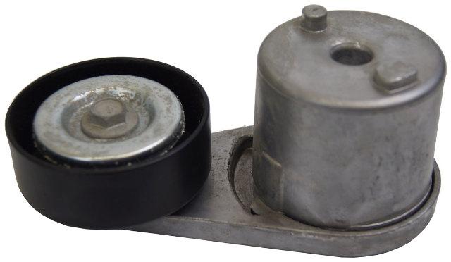03-09 Topkick/Kodiak C6500-8500 Air Compressor Belt Tensioner PulleyNew 12602872