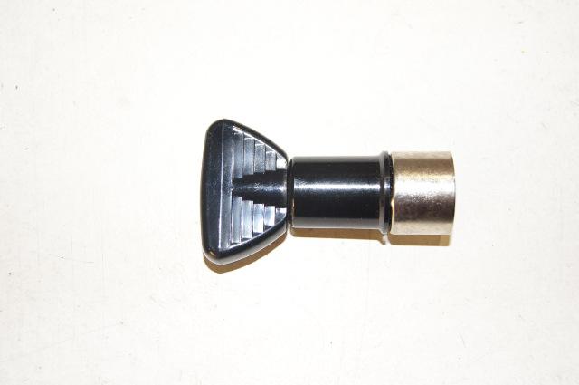 1987-1990 Chevy/Pontiac Cigarette Lighter