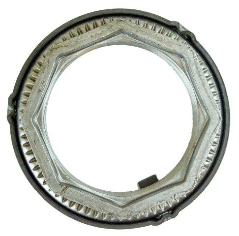 2003-2009 Topkick/Kodiak Rear Wheel Bearing Axle Hub Nut 15045903