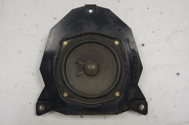 2003-2007 Rear RH Speaker Bose Used Tahoe Yukon Hummer H2 Silverado 15054681