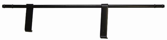 2004-2007 Topkick/Kodiak T6500-T8500 Coolant Recovery Pipe New OEM 15134852
