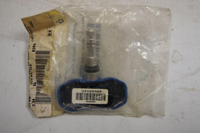 2004 Avalanche Suburban Tahoe Silverado Tire Pressure Sensor 15136883 15102575