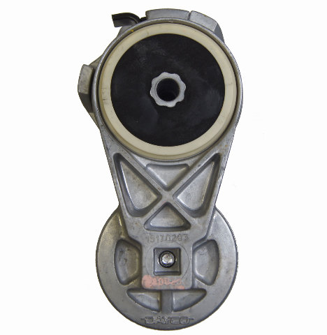 2004-2009 Topkick/Kodiak C6500-C8500 Serpentine Belt Tensioner LG5 New 15170283