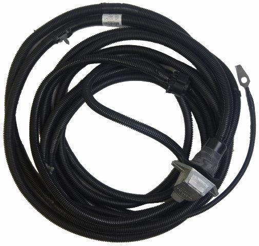 Gmc C6500 Wiring Diagram Wiring Harness Wiring Diagram Wiring