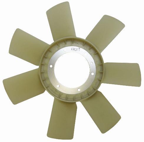 2004-2009 Topkick/Kodiak T6500-T8500 Engine Cooling Fan New OEM 15181580 1580699