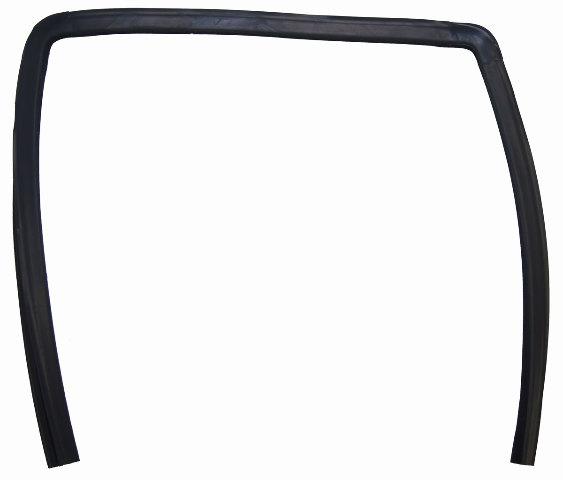 03-09 Topkick/Kodiak C4500-C8500 Rear Door Window Weatherstrip 15198685 15753831