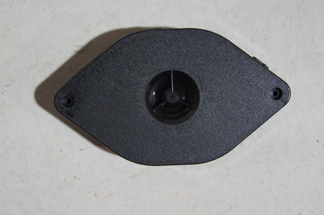 1999-2002 Cadillac/Chevy/GMC Auxiliary Speaker