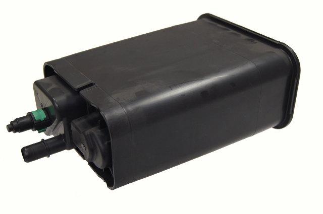 2006 2009 topkick kodiak c4500 c6500 c7500 c8500 evap mgb fuse box mgb fuse box mgb fuse box mgb fuse box