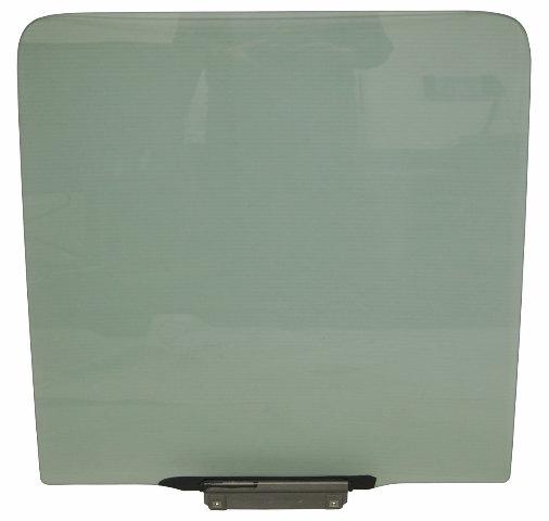 2003-2009 Kodiak/Topkick C4500-C8500 Rear Window LH/RH Glass Non-Tinted 15751363