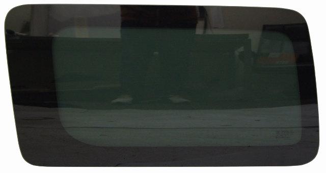 2006-2010 Hummer H3 Rear Left LH Quarter Glass Window Tinted 15777872 15905574