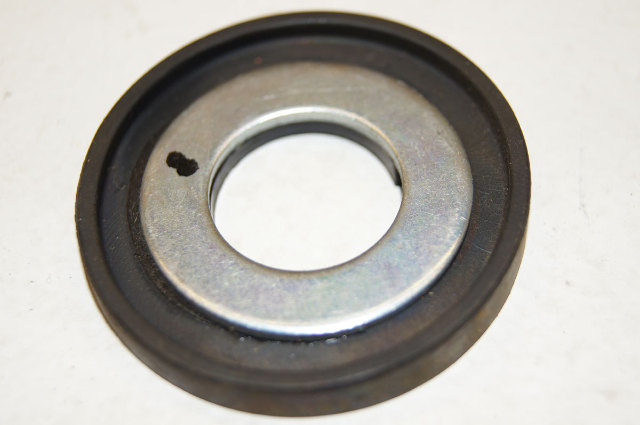 Gm Washer With Rubber 15827262 Qty 20