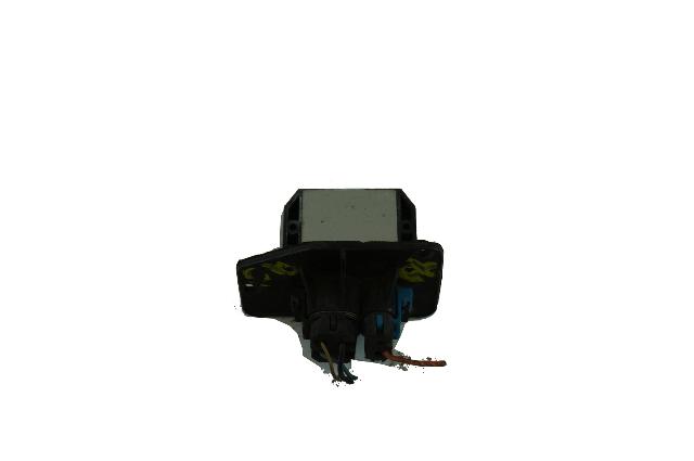 Used 93-96 C4 Corvette AC Heat Blower Motor Control Module Sensor 16173860