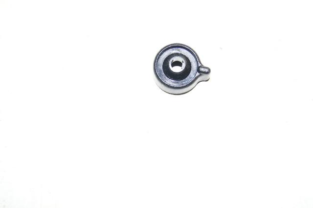 16189159-1995-2005-cadillac-chevy-gmc-olds-radio-control- Radio Wiring Harness For Pontiac Grand Am on
