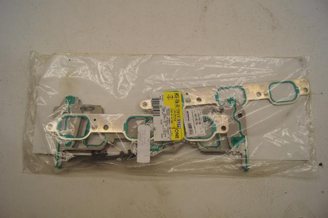 2006-2011 Buick/Chevy/Pontiac/Saturn  Manifold to Cylinder Head Gasket Kit