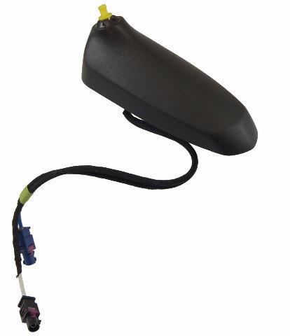 2010-2012 Chevy Equinox AC Delco Radio Antenna Base New OEM 20863983 25895777