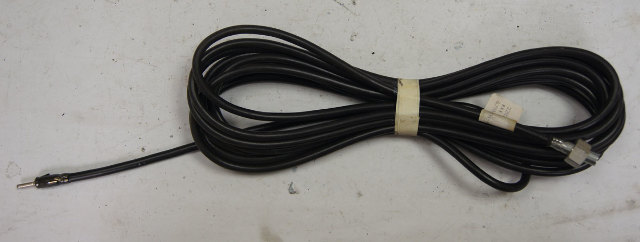 1977-1980 GM Antenna Cable New NOS 22020015