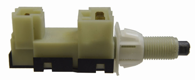 GM OEM Brake Light Stop Switch 5 Pin New 19330547 22547838 25523463 22547839