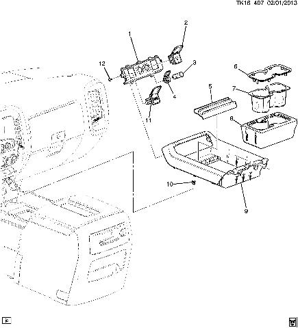 Oven Wiring Diagram 110v