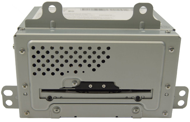 Switch Acdelco Gm Original Equipment Fits 0205 Cadillac Deville