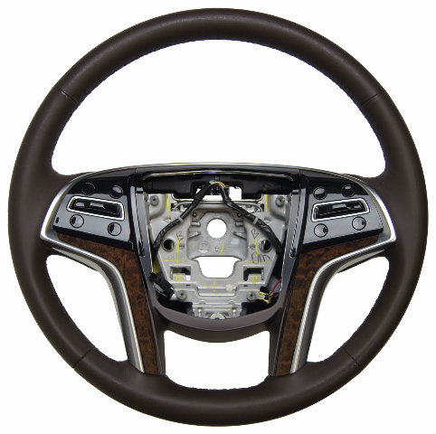 1317 Cadillac Xts Steering Wheel Cocoa Wpaddle Shiftheated. 1317 Cadillac Xts Steering Wheel Cocoa Wpaddle Shiftheated 22988763 23368094. Wiring. Xts Wiring Harness At Scoala.co