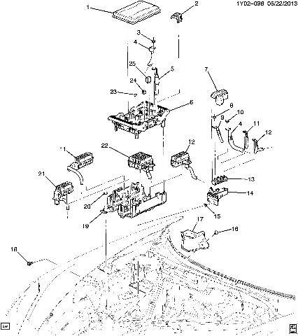 2015 zx14 fuse diagram schematics wiring diagrams u2022 rh marapolsa co