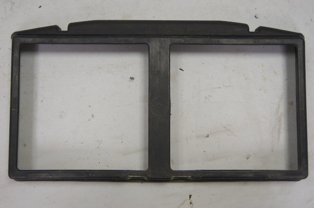 1998 2002 Chevy Corvette C5 Air Filter Housing Bracket
