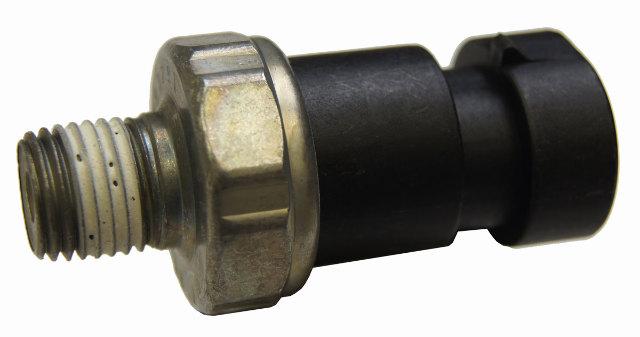90-09 Topkick/Kodiak T/C6500-T/C8500 Low Brake Pressure Switch 25793291 15684974