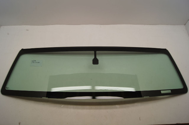 2003-2009 Hummer H2 GM 10 Windshields Bulk Surplus (QTY 10)