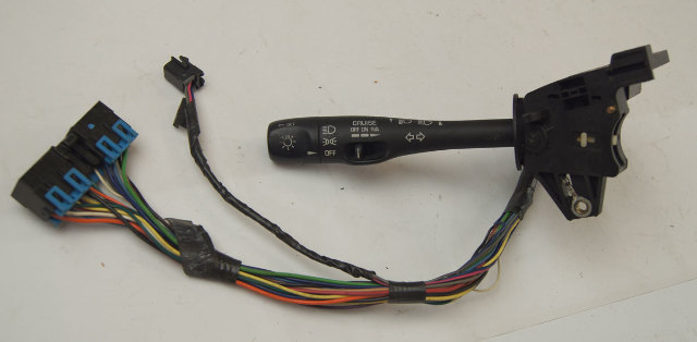 Wiring Harness In Addition 2000 Cadillac Deville Door Panel Removal