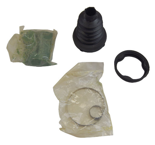 2000-2007 GM Cavalier Sunfire Front CV Boot Kit New OEM ...