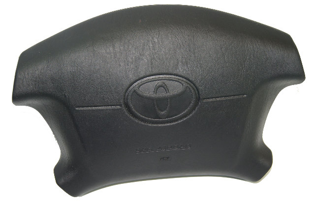 1998-1999 Toyota Camry Drivers Side Airbag Air Bag Blue Grey New 4513006050C0