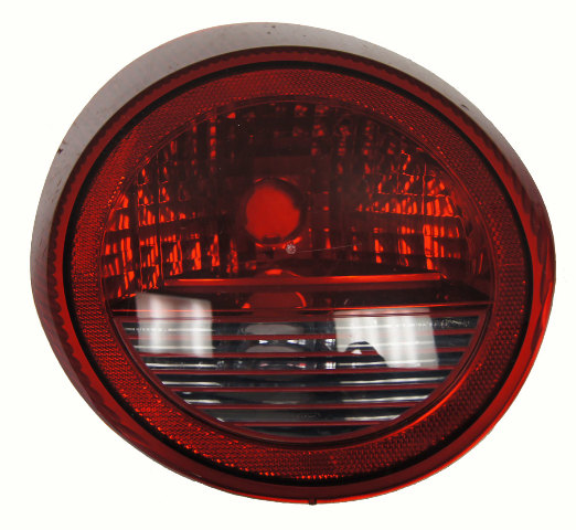 2002-2005 Ford Thunderbird Left LH Tailight Tail Lamp New