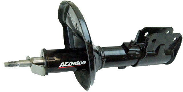 AC Delco GST136 Strut Shock Absorber Assembly New OEM 747016