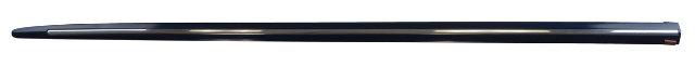 2002-2006 Camry Front LH Door Trim Stratosphere Blue 8Q0 75732AA080J6 75732AA080