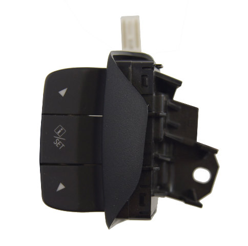 Al A Subaru Outback Legacy Steering Wheel Display Switch New Al A on 04 Buick Lesabre Belt Routing