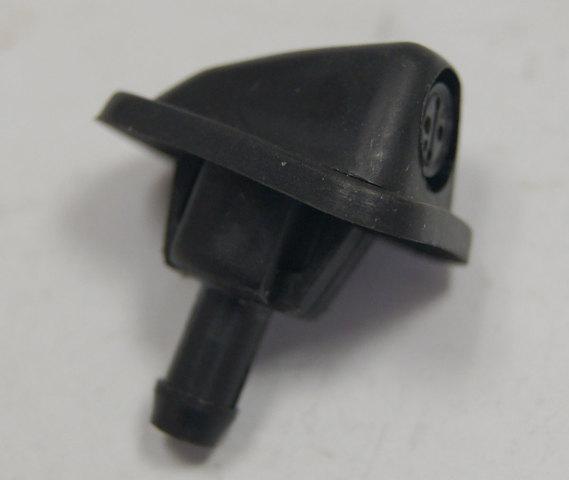1985-93 GM Isuzu Windshield Washer Nozzle New OEM 94466628 94428094 8-94428094-0