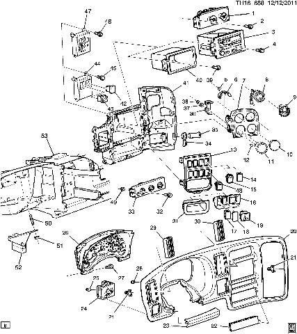 pto wiring diagram chevy c on vortec distributor wiring diagram, fuel  pressure wiring diagram,