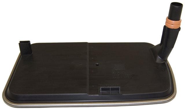 2006-2010 Pontiac Solstice Saturn Sky Transmission Filter Kit IBS Filtran 96042990